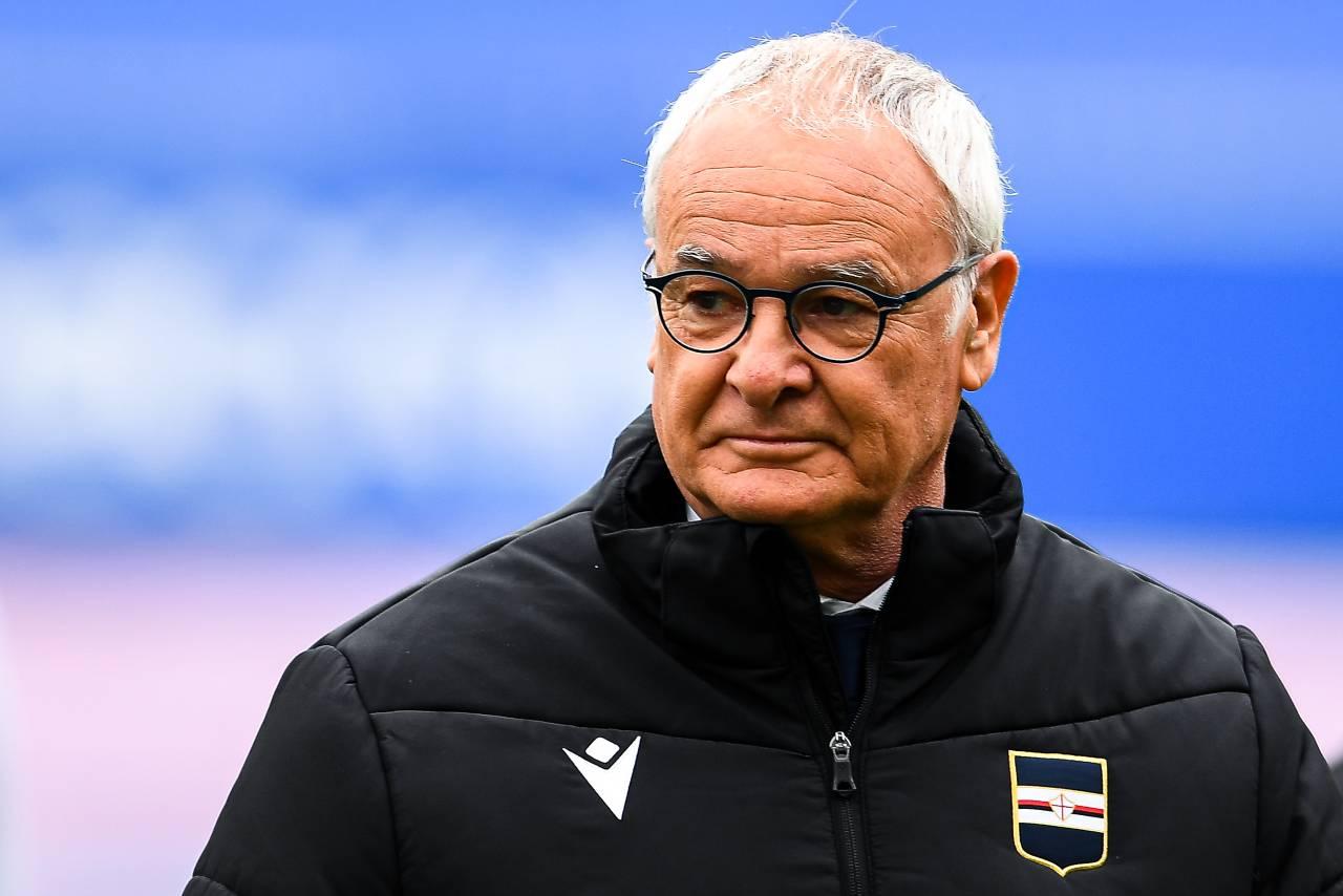 Calciomercato, Ranieri in bilico | Ritorno al Valencia