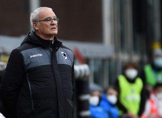 Calciomercato, salta l'allenatore del Valencia | UFFICIALE