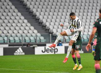 Calciomercato Juventus, Nuno Mendes nel mirino | Ostacolo Milan