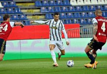 Superlega, caos Juventus sul mercato | Addio Ronaldo e non solo