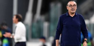 Calciomercato Roma Juventus Inter Chelsea Marcos Alonso