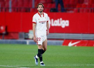 Calciomercato Serie A, il ritorno di Vazquez | Le ultime