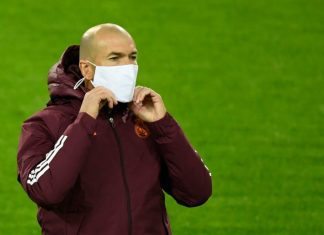 Calciomercato Juventus, la svolta di Agnelli | Zidane e Varane