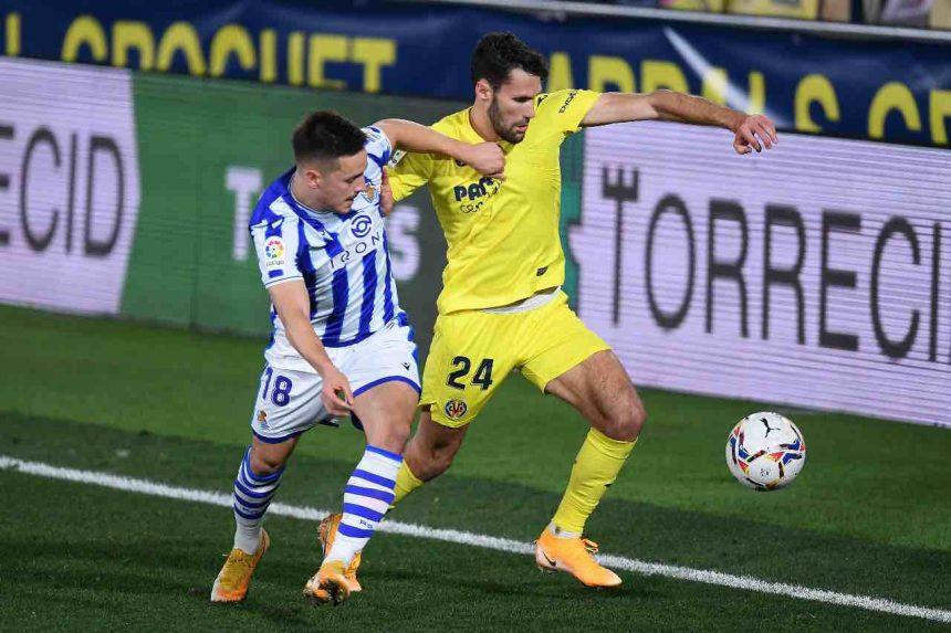 Alfonso Pedraza calciomercato Atalanta