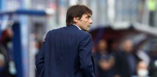 Inter Milan Juventus Collovati Donnarumma Pioli Conte De Paul Mourinho Mancini