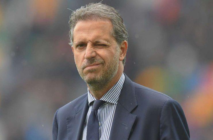 Juventus Telles Manchester United Atalanta Romero