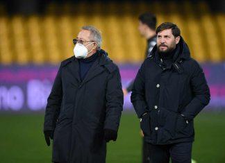 Benevento, che stangata per Foggia   La decisione UFFICIALE