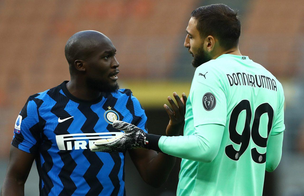 Calciomercato, derby Inter-Milan per Neto