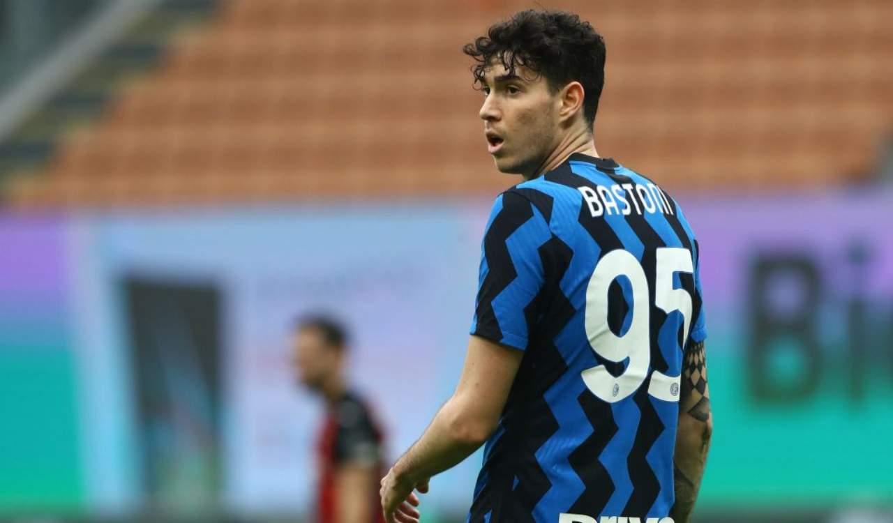 Calciomercato, Inter ridimensionata | Cessioni per 200 milioni!