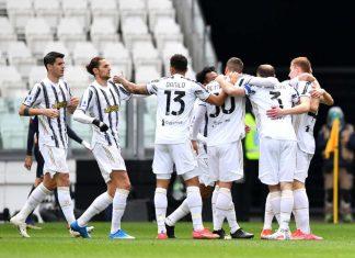 Calciomercato Juventus, col Milan la sentenza: addio ad un passo!