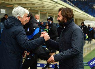 Calciomercato, asse Atalanta-Juventus: da Zapata a Gosens