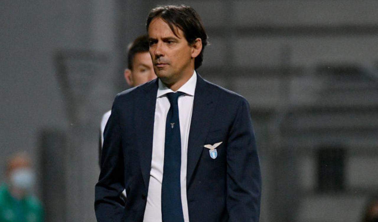 Calciomercato Inter, jolly per Inzaghi | Colpo a zero in Serie A!