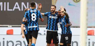 Champions, dall'Inter alla Juve | Incassi, introiti, guadagni squadre: le cifre