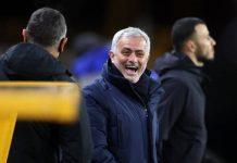 Calciomercato Juventus, scambio con Mourinho: Demiral per Villar