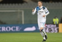 Calciomercato Milan, Willian è il piano B di Maldini   I dettagli