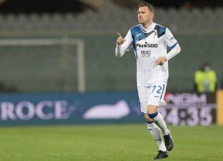 Calciomercato Milan, Willian è il piano B di Maldini | I dettagli