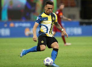 Calciomercato Inter, addio Lautaro | Scambio con Simeone