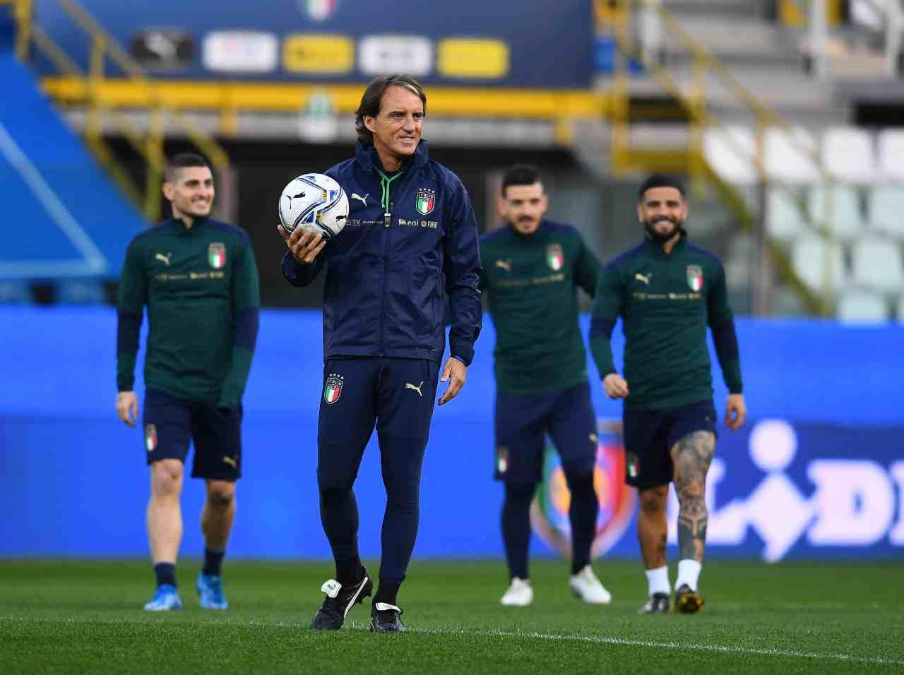 Inter Milan Juventus De Paul Collovati Donnarumma Conte Pioli Mancini Mourinho