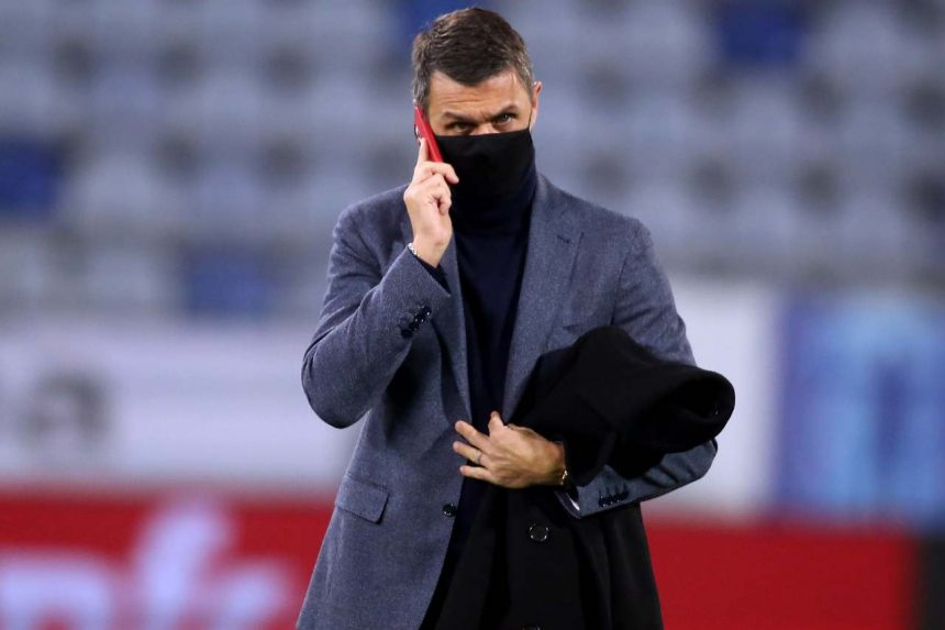 Calciomercato Milan e Juventus, clamoroso scambio Icardi! Cifre e dettagli