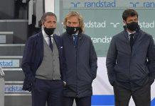 Calciomercato Juventus, da Donnarumma a Depay | La Top 11 in entrata!