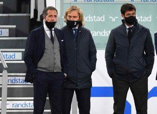 Oblak Juventus