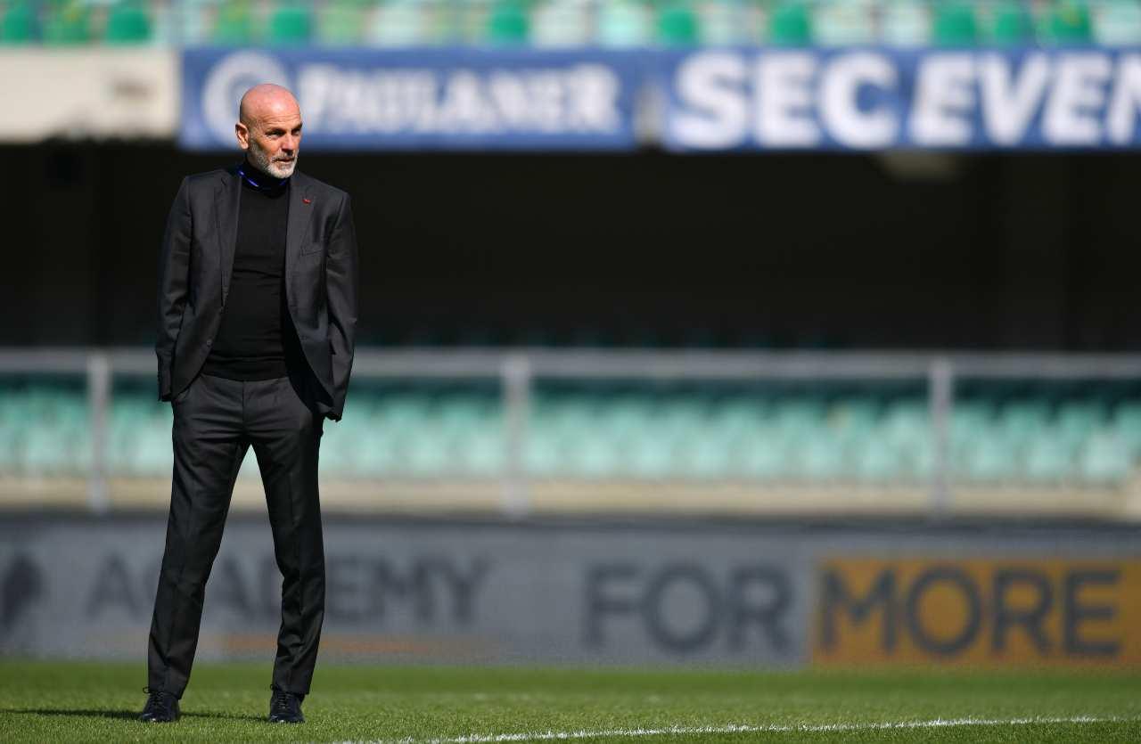 Inter Milan Pioli Conte Juventus Collovati De Paul Donnarumma Mourinho Mancini