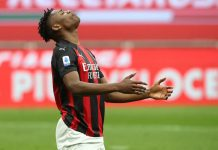 Calciomercato Milan, Leao al Barcellona   Regia di Jorge Mendes