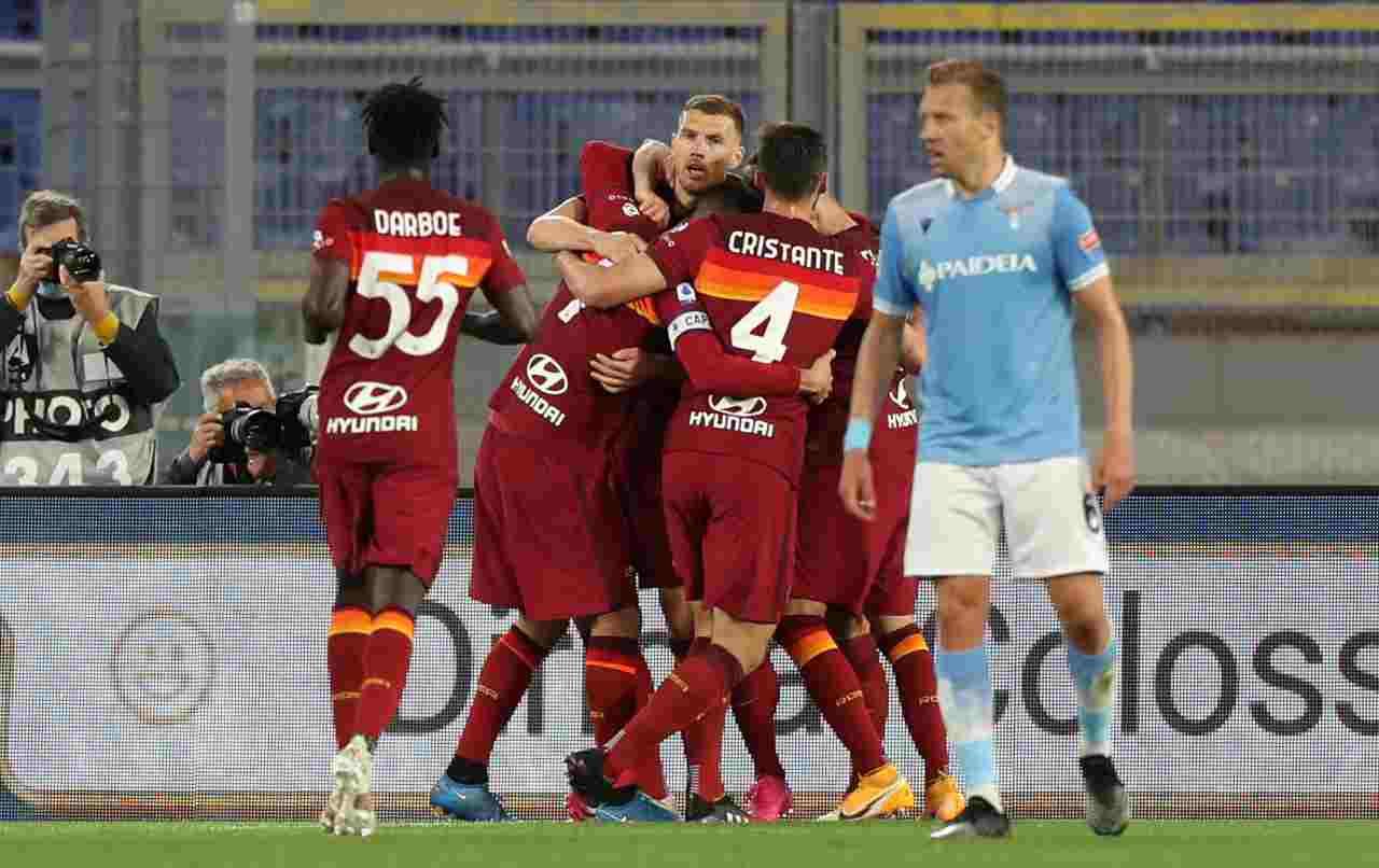 Calciomercato Juventus Milan Napoli Roma Lazio Mkhitaryan