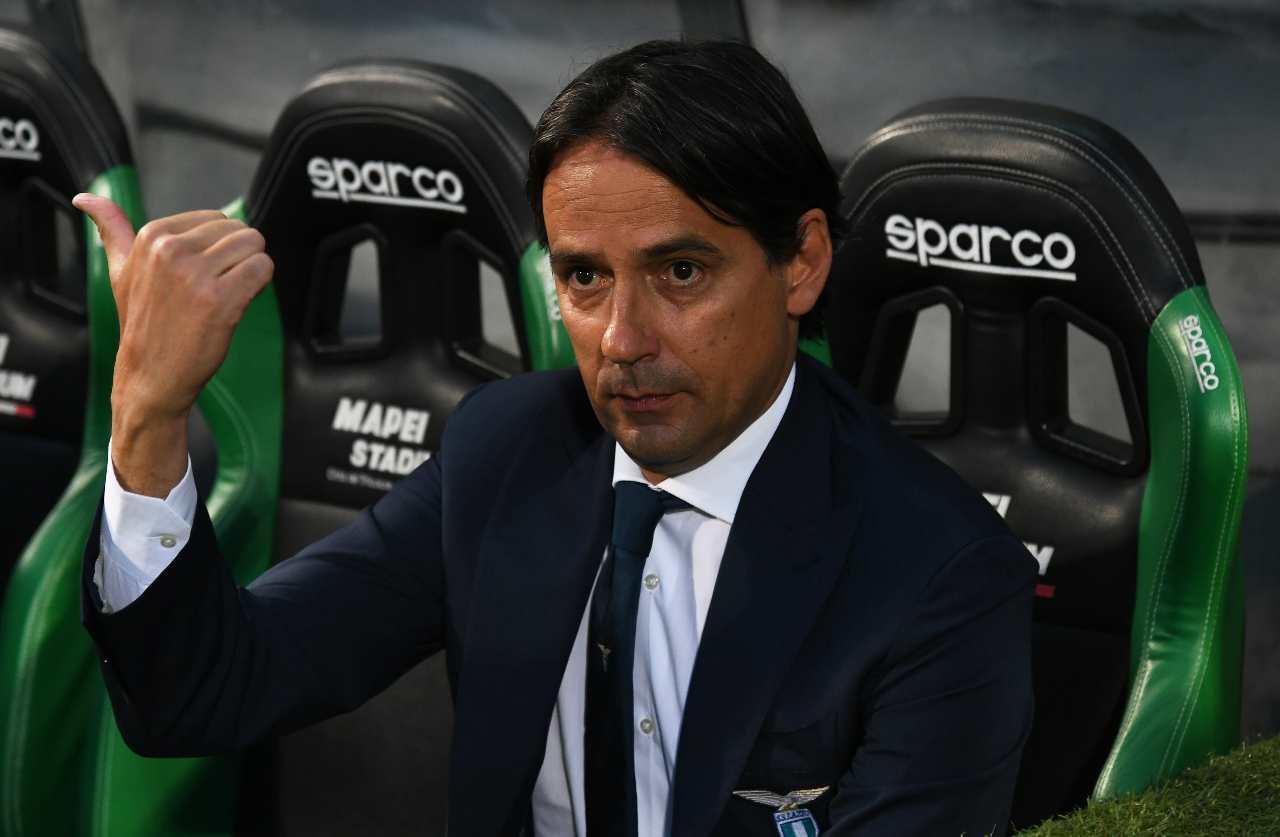 Zaccagni Inter