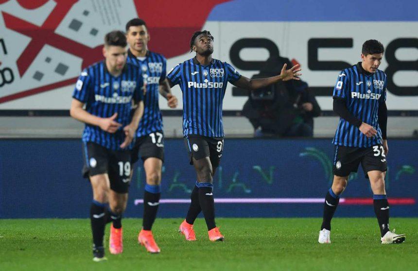 Calciomercato Juventus, Perin per arrivare a Zapata: occhio allo scambio