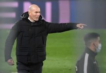 "Calciomercato Juventus, annuncio di Zidane: ""A volte bisogna cambiare"""