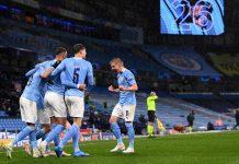 Champions League, Manchester City-PSG 2-0: Guardiola approda in finale