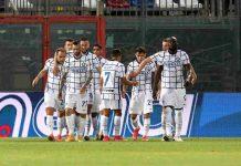 Inter sacrificio big calciomercato
