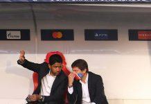 Calciomercato Juventus, colpo Kurzawa | Fissato il prezzo