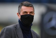 Calciomercato Milan, rinnovo Kessie | Addio e scambio con Simeone