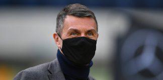 Calciomercato Milan, rinnovo Kessie   Addio e scambio con Simeone