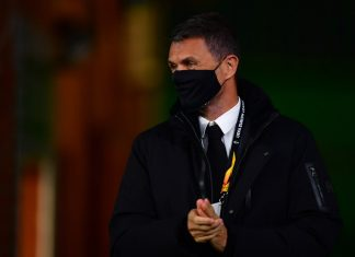 Calciomercato Milan, colpo Vazquez gratis   La decisione