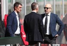Calciomercato Juventus e Milan, colpo a zero | Il Barça 'scarica' Depay