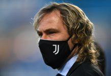 Il Bayern si defila dalla corsa a Rudiger: buone notizie per la Juventus