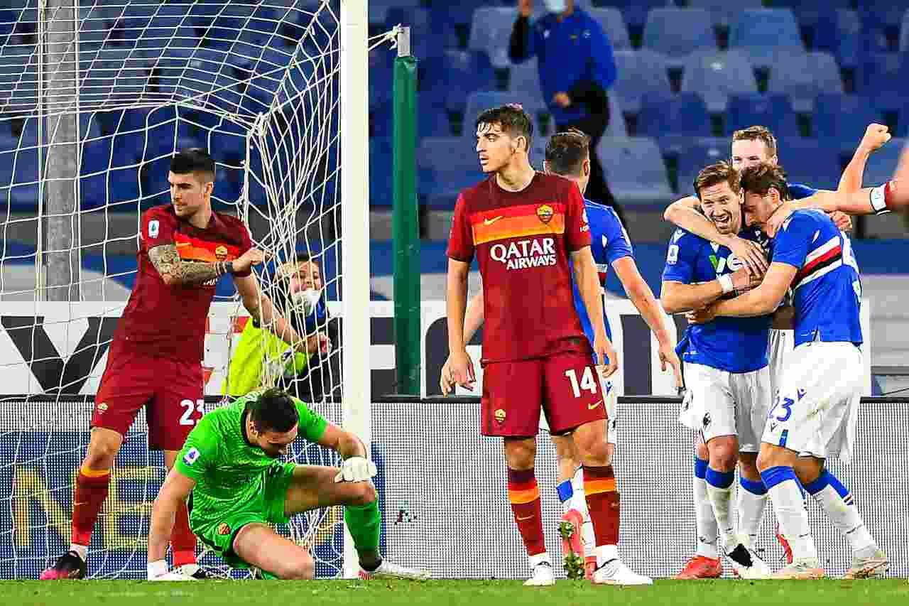 Samp Roma