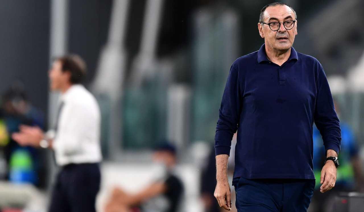 Calciomercato Inter, futuro Conte | Pjanic con Sarri