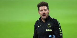 Calciomercato Juventus, rifiuto inaspettato | La decisione di Trippier