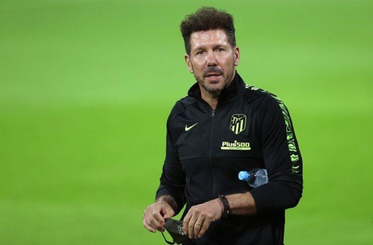 Calciomercato Juventus, rifiuto inaspettato   La decisione di Trippier