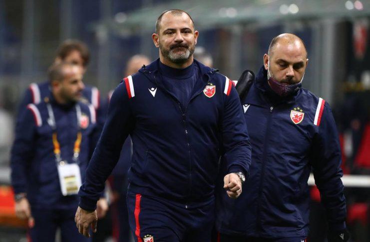 Calciomercato Inter, situazione Stankovic | Le ultime