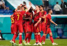 Belgio © Getty Images