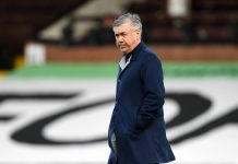 Calciomercato Real Madrid Juventus Ancelotti Ceballos