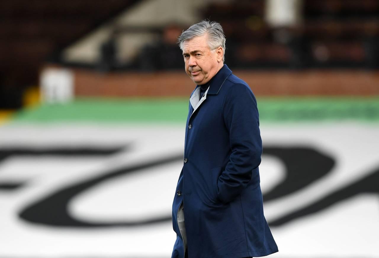 Calciomercato Juventus, Casemiro furioso | 'Colpa' di Ancelotti!