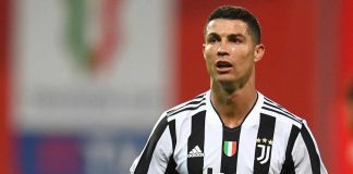 United Ronaldo