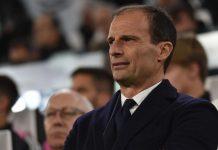 Juventus Inter Pinamonti Bernardeschi
