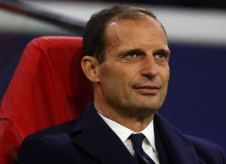 """Calciomercato Juventus, Griezmann ufficialmente in vendita   """"Valuteremo offerte"""""""
